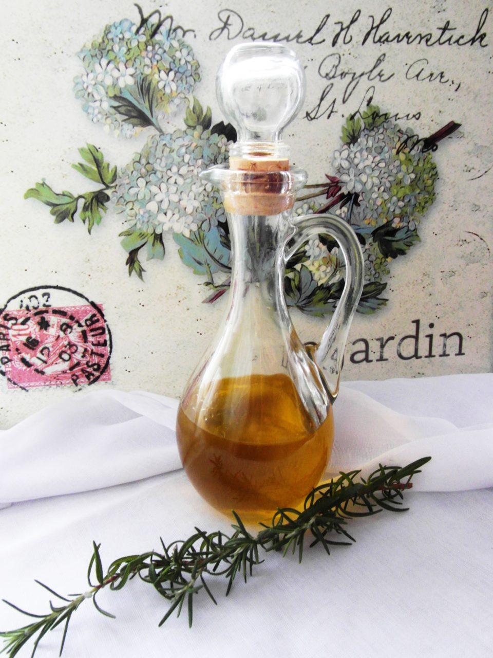 Trzy najpopularniejsze oleje używane do robienia mydła